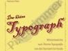 typograph-01