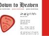 d2h-v-card