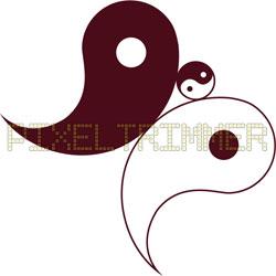 ref_logo-lust-voller-leben