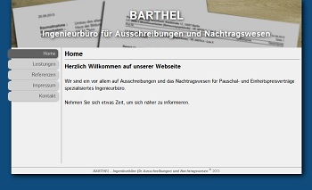 screen_barthel